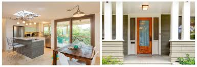 pictures of oldcastle sliding glass doors
