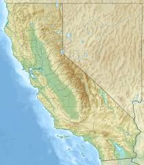 San jose is the largest city on the north san andreas fault line. 2007 Alum Rock Earthquake Wikipedia