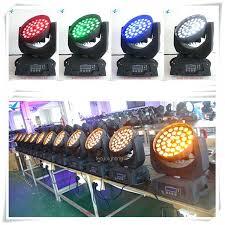 inspirational dj lighting equipment for lighting equipment lyre wash led moving head led moving 52 dj ideas dj lighting equipment