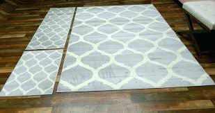 2 x 5 rug 2 x 5 rug post kitchen rugs 2 x 5 braided