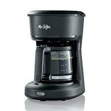 2 day free shipping on thousands of products! 20 Best Small Coffee Maker Options For 2021 Home Stratosphere