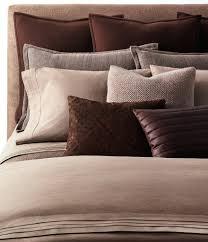 full size of ralph lauren king duvet cover ralph lauren bedding sets uk ralph lauren white