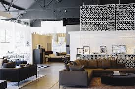 Benjamin Moore Sf Design Center Insiders Guide To The Design District Sfgate