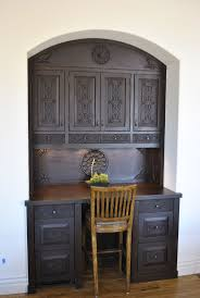 Colonial Decorating 17 Best Ideas About Spanish Colonial Decor On Pinterest Spanish
