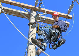 electrical power line installers and repairers electrical power line installers and repairers xsonarsavers