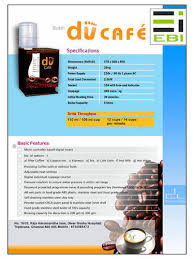 Vending Machine Brochure Interesting Nescafe Vending Machine Dealers Fresh Milk Machine Manufacturer