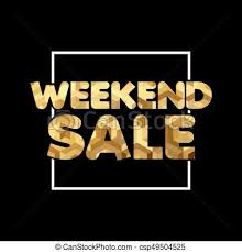 Sale Quote Special Weekend Sale Quote For Discount