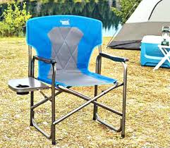 check this timber ridge folding chair timber ridge director chair timber ridge folding chair with side
