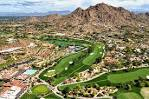 15 Things to Do in Paradise Valley (AZ) - The Crazy Tourist