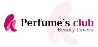 <b>Perfume's</b> Club - Apps on Google Play