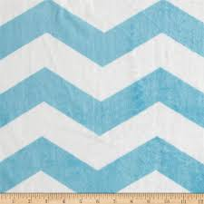 Light Blue Pattern New Decorating