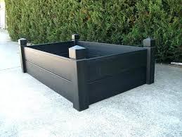 composite raised garden bed plastic raised garden beds plastic plastic raised garden beds composite raised garden