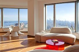Glamorous Rent A Penthouse Nyc Contemporary - Best idea home .