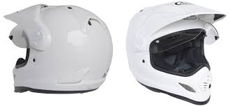 arai tour x4 dual sport motorcycle helmet