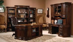 Bradley Michaels Furniture Design