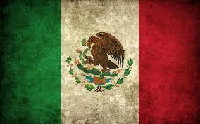 mexican flag eagle wallpaper. Fine Flag 2560x1600 Mexico Flag Wallpaper For Mexican Eagle N