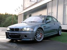 Coupe Series 2004 bmw 328i : 2004 Bmw E46 - news, reviews, msrp, ratings with amazing images