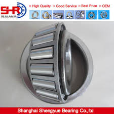 Taper Bearing Size Chart Roller Taper Bearing 32304 Tapered Roller Bearing Size Chart Buy Roller Taper Bearing 32304 Tapered Roller Bearing Tapered Roller Bearing Size Chart