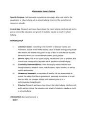 physics teacher motion sensor homework packet writing a good informative essay topics essay for you