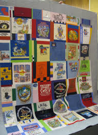 collage-t-shirt-quilt | Smoky Mountain Quilt Studio & collage-t-shirt-quilt Adamdwight.com