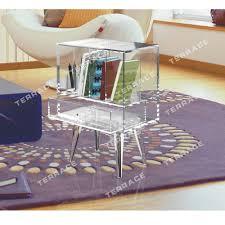 lucite furniture inexpensive. Innovative Lucite Furniture Inexpensive