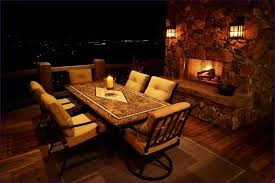 patio lighting fixtures. large size of outdoor ideasoutdoor led lighting deck patio ideas fixtures e