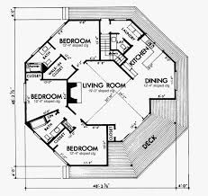 small round house plans inspirational best 25 octagon house ideas on
