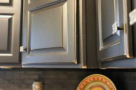 Indianapolis Kitchen Cabinets Cabinet Painting In Indianapolis Indiana