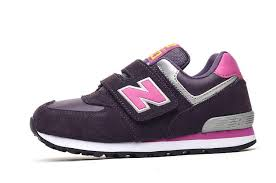new balance infant. cheap infant new balance shoes