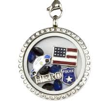 work at regal entertainment group hoodies new jobs shirt police officer hero charm necklace
