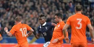 372 resultaten voor 'frankrijk voetbal'. Voetbal Nederland En Zweden Voor Frankrijk Hard Hard Faxinfo