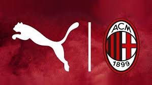 The graphic represents the community of milanese people that looks to the future of the city and the club with an innovative approach. Leaked Ac Milan 2020 21 Shirt Design Will Feature Emboss From The Duomo The Ac Milan Offside