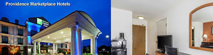 hotels near providence marketplace in mt juliet tn 5 best hotels near providence marketplace