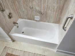 bathtub liners for bathtub liners for with bathtub liners vs replacement with bathtub liners disposable acrylic bathtub liners for