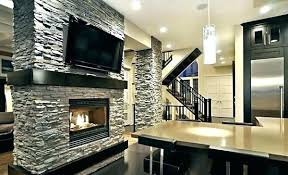flat stone fireplace flat stone fireplace modern stone fireplace designs contemporary stone fireplace designs valuable fireplaces