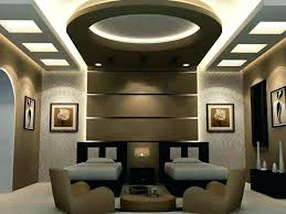 office false ceiling design false ceiling. Interior Ceiling Design For Office Bedroom False Ideas Master
