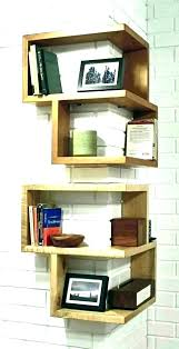 Shelving systems for home office Info Office Wall Shelving Wall Shelving Units Home Office Ideas Shelves Above Desk Storage Compact Ho Small Office Wall Shelving Unique Wall Shelves Home Netsportsclub Office Wall Shelving Wall Shelves Wall Shelving Systems Home Home