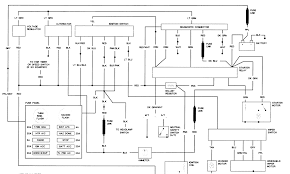 dodge van wiring diagram wiring diagrams online