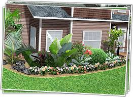 Small Picture Garden Design Garden Design with Free Garden and Landscape design