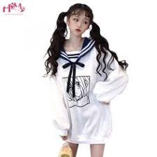 <b>Ubei</b> Women Knit Splice hoodies spring/<b>summer new</b> fashion loose ...