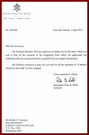 Relieving Letter Format Document Best Of Resignation Letter ...