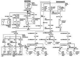 general motors wiring diagram symbols wiring diagram bmw wiring diagram symbols image about