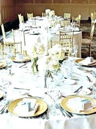 round table decorations for wedding round table decorations round table decor astounding round table wedding centerpiece round table decorations
