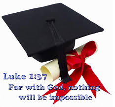 congratulations to graduate congratulations graduates beproverbs31woman