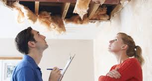 Here's How A Home Inspection Works (It's Not Pass or Fail!)