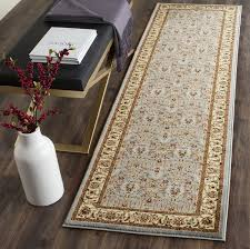 rug runners 16 feet area ideas