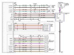 2002 honda s2000 fuse panel diagram wiring diagram libraries 2001 honda s2000 engine diagram wiring library 2002 honda s2000 fuse panel