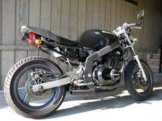 suzuki gsx 600 cafe racer great motorcycles pinterest Gs500 Fuse Box 07 gs500f conversion to street fighter =) gs500 fuse box