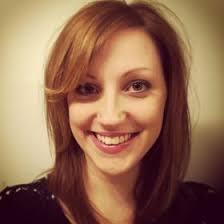 Caitlin Kurtz (caielikurtz) - Profile   Pinterest