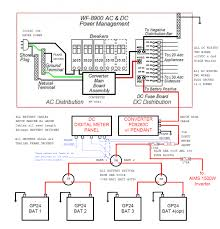 wiring diagram rv converter wiring image wiring rv wiring diagram blueprint 64624 linkinx com on wiring diagram rv converter